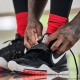 Den helt nye Nike Kyrie 6