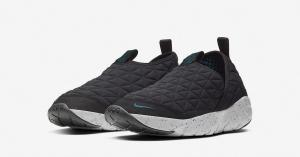 Nike ACG Moc 3.0 Sort