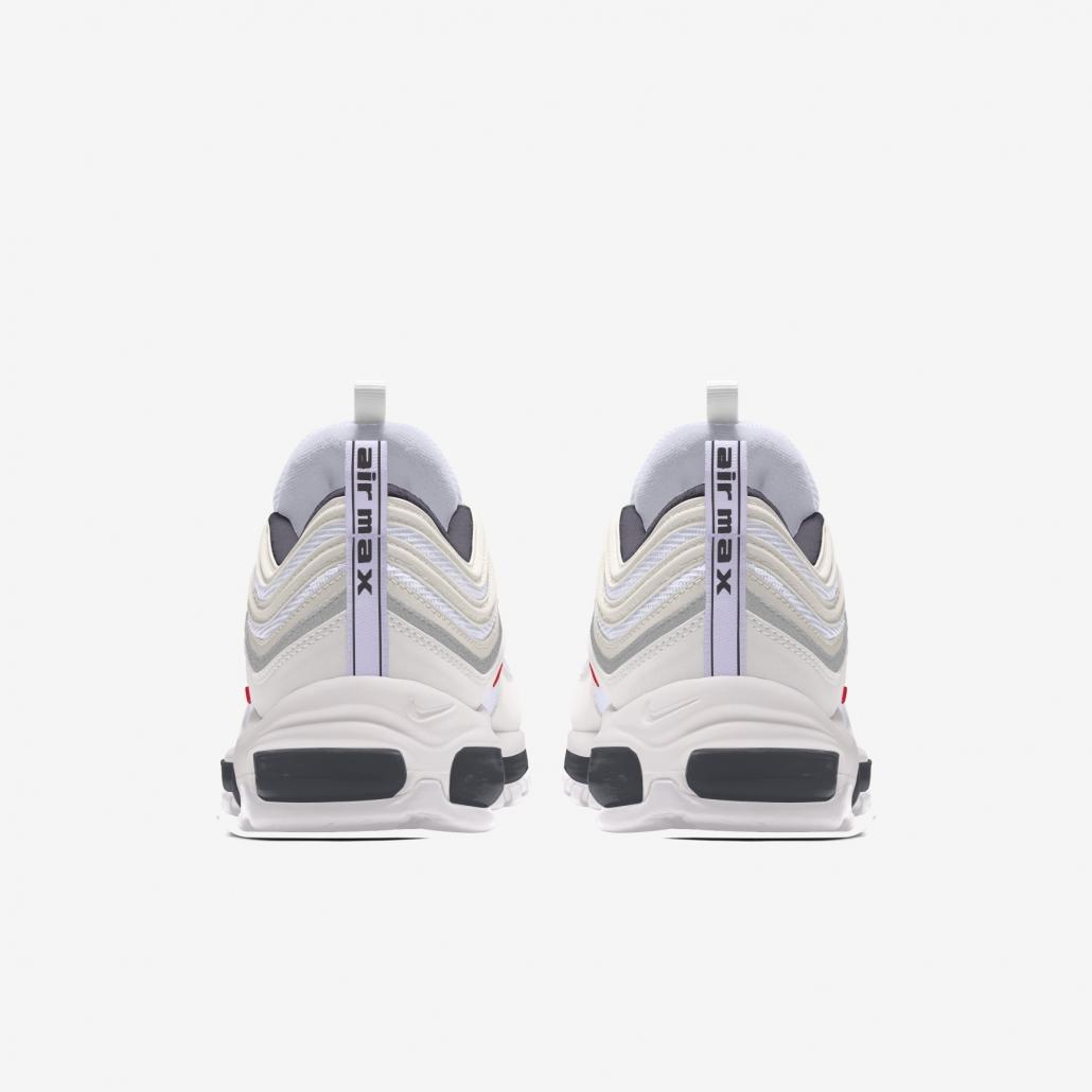 Liverpool FC x Nike Sneakers - Cool Sneakers