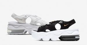 Nike Air Max Koko Sandaler