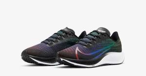 Nike SB Zoom Blazer AC XT   Sort   Skatesko   AH3434 001