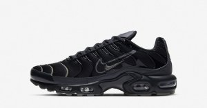 Nike Air Max Plus Repair Pack DH4100-001