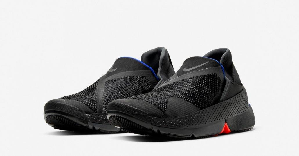 Nike GO FlyEase Sort