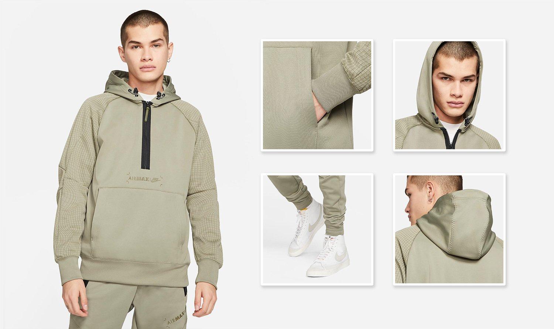 Nike Air Tøj til Mænd