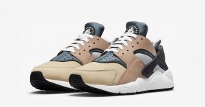Nike Air Huarache OG Escape