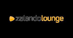 Gå til Zalando Lounge