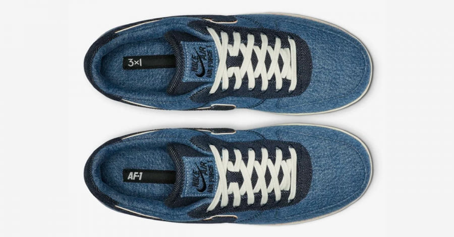 3x1-x-Nike-Air-Force-1-Low-Stonewash-Blue-Denim-06