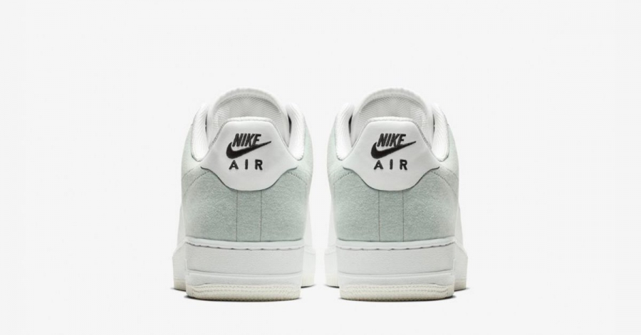 A-COLD-WALL-x-Nike-Air-Force-1-Hvid-06