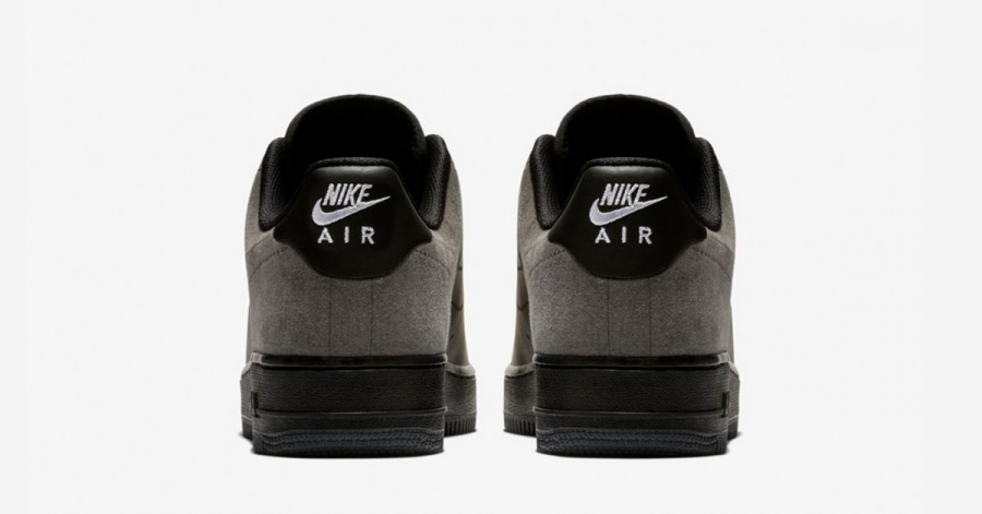 A-COLD-WALL-x-Nike-Air-Force-1-Sort-05