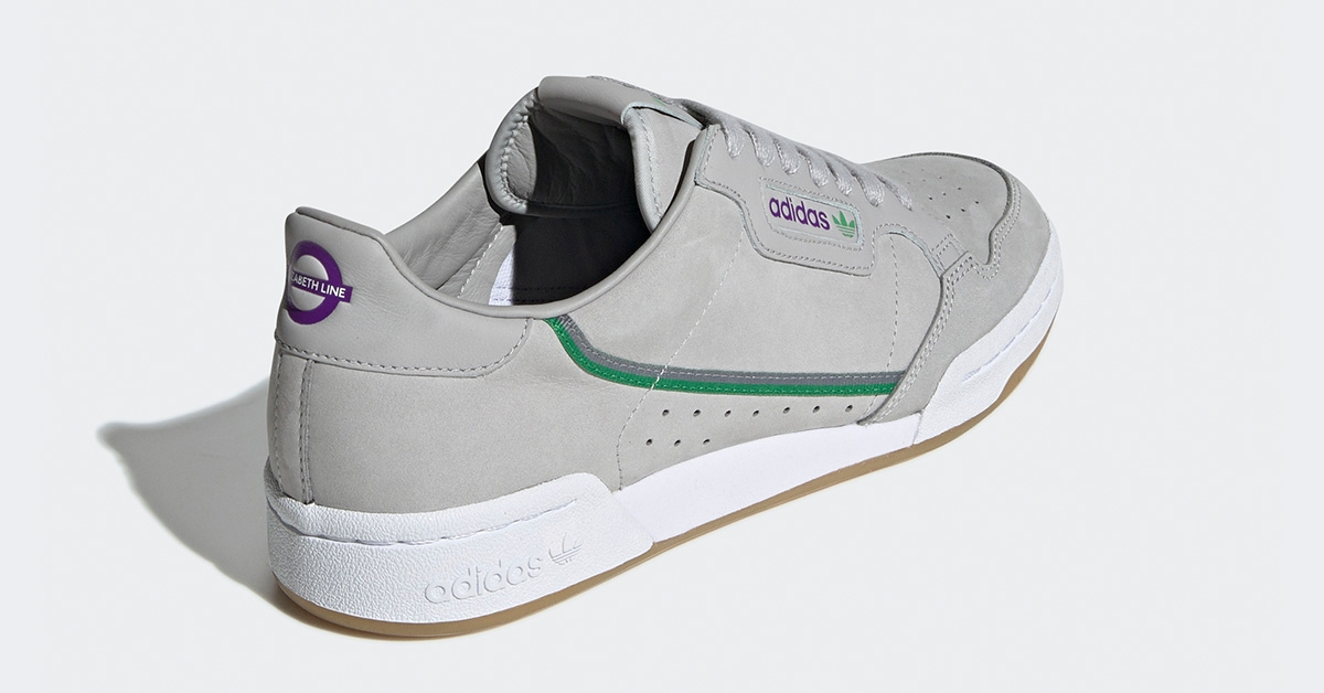 Adidas-Continental-80-TFL-Graa-Groen-EE7268-03