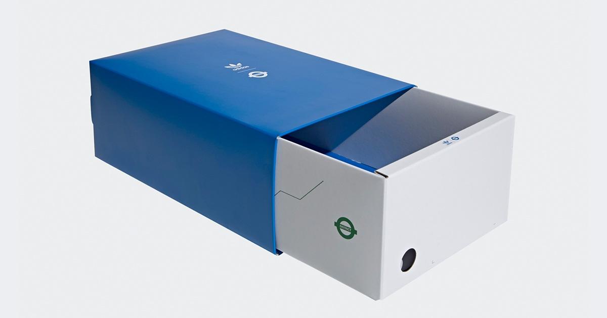 Adidas-Continental-80-TFL-Graa-Groen-EE7268-04