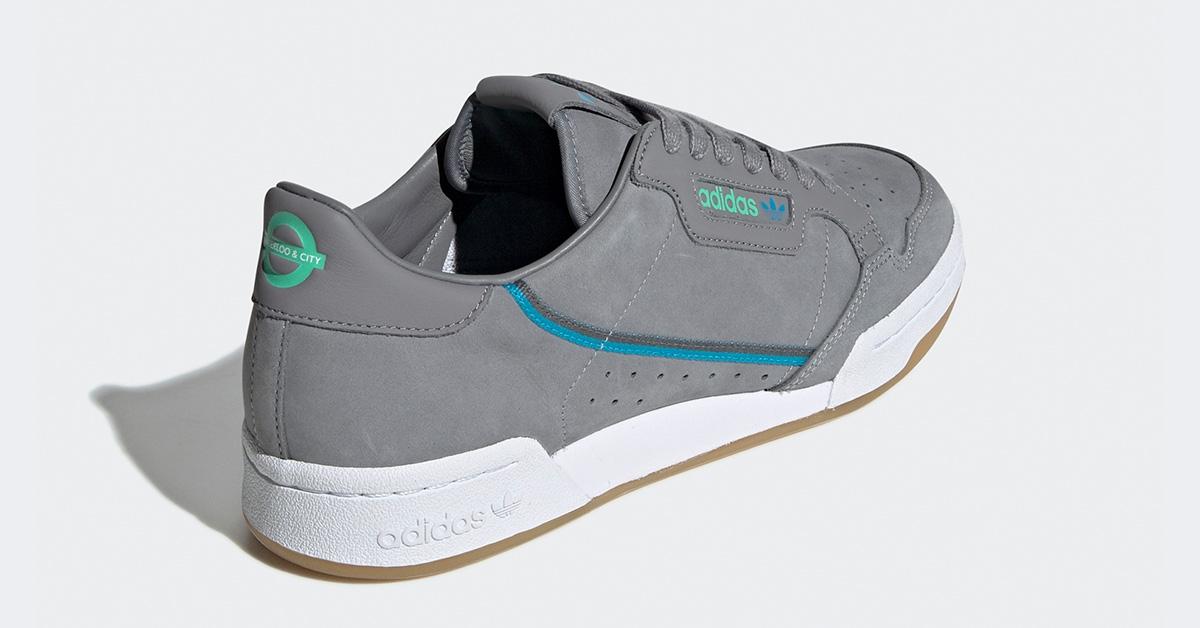 Adidas-Continental-80-TFL-Graa-Tyrkis-EE7269-03