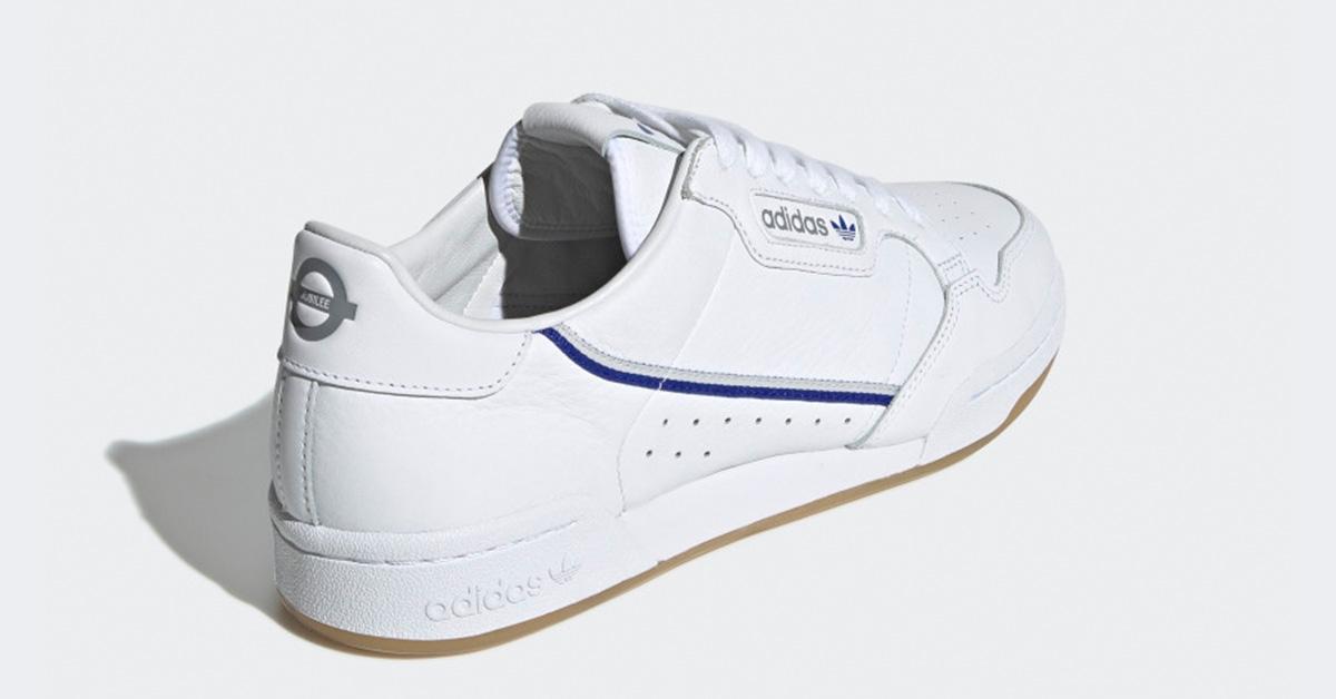 Adidas-Continental-80-TFL-Hvid-Blaa-EE9548-03