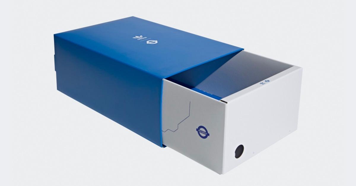 Adidas-Continental-80-TFL-Hvid-Blaa-EE9548-04