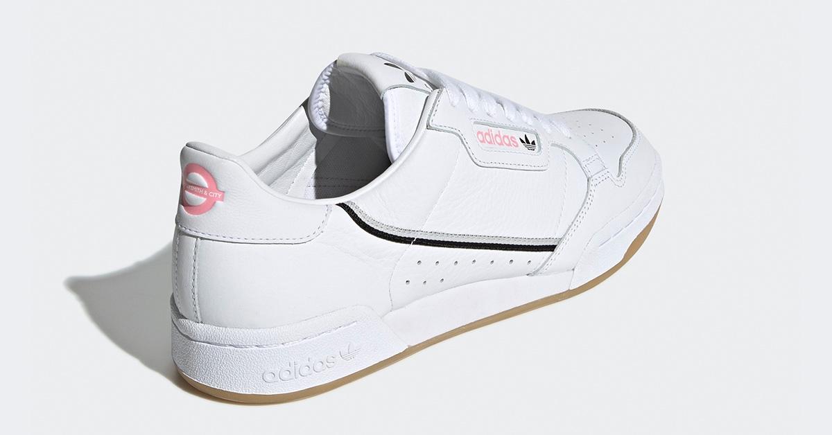 Adidas-Continental-80-TFL-Hvid-Sort-EE9547-03