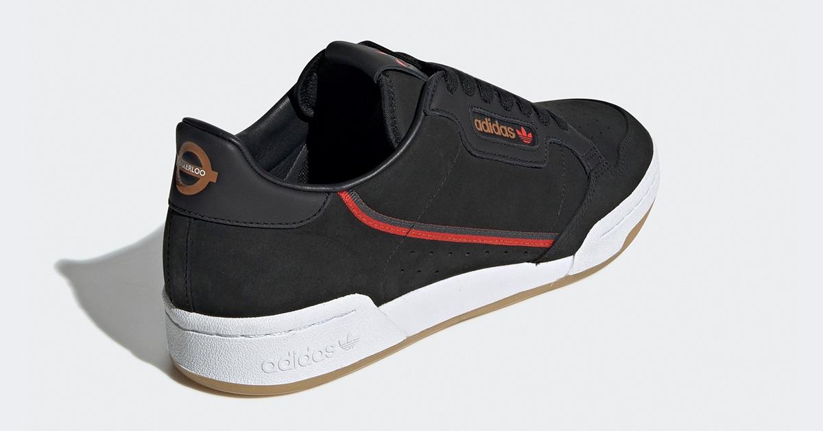 Adidas-Continental-80-TFL-Sort-Roed-EE7270-03