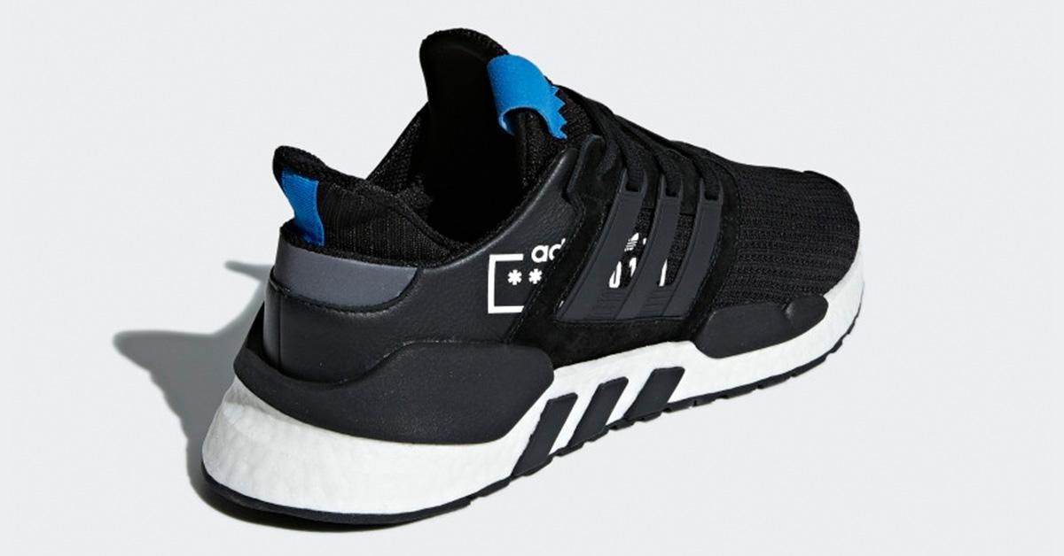 Adidas-EQT-Support-91-18-Alphatype-D97061-03