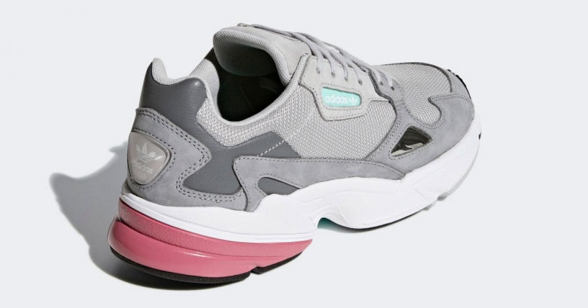 adidas-falcon-graa-bordeaux-kvinder-d96698_03