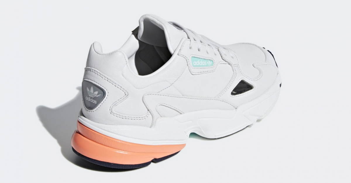 adidas-falcon-hvid-orange-kvinder-b37845_03