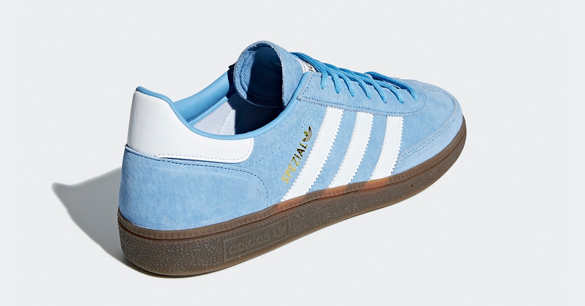 Adidas-Handball-Special-Lyseblaa-BD7632-03
