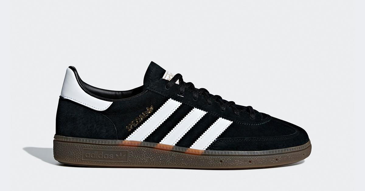 Adidas Handball Spezial Sort DB3021 0