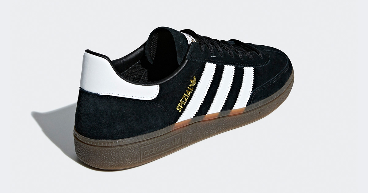 Adidas-Handball-Spezial-Sort-DB3021-03