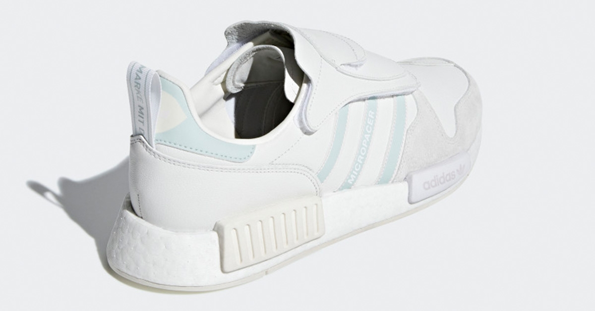 Adidas-Micropacer-x-R1-Hvide-G28940-03