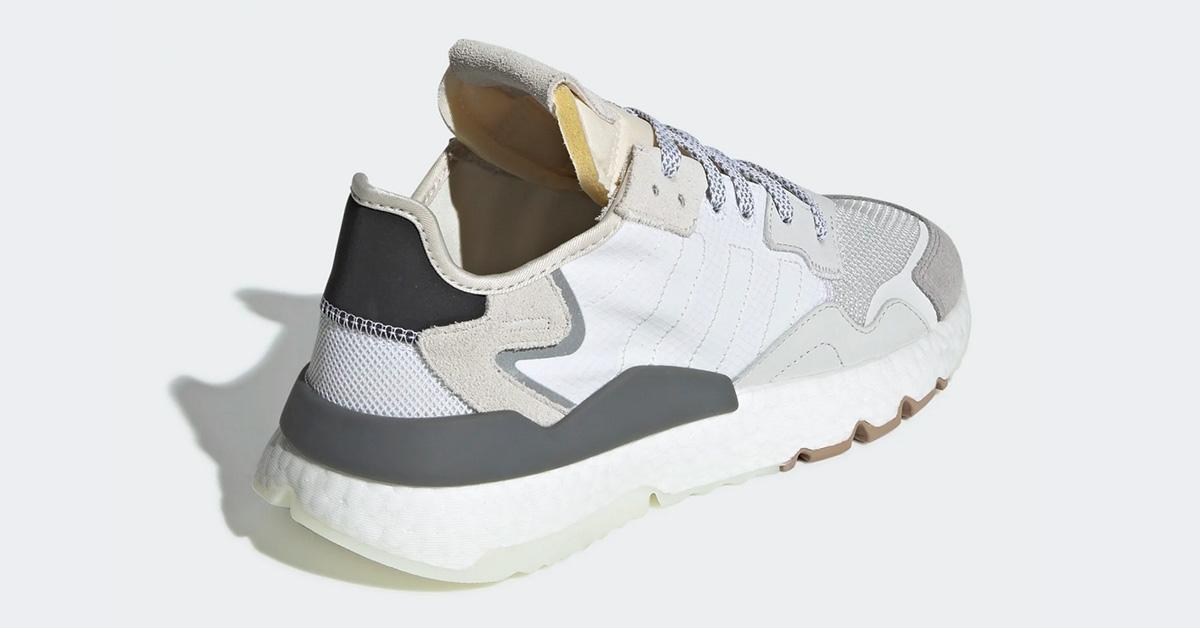 Adidas-Nite-Jogger-Hvid-CG5950-03