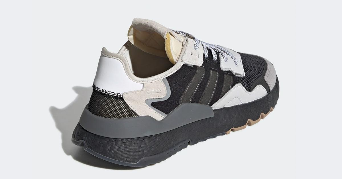 Adidas-Nite-Jogger-Sort-Hvid-BD7933-03