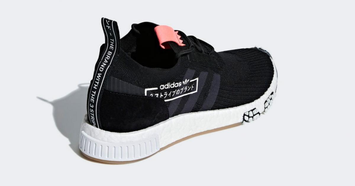 adidas-nmd-racer-pk-alphatype-bb7041_03