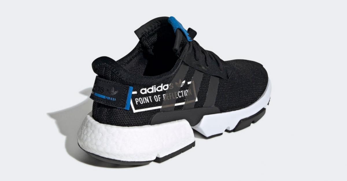 adidas-pod-s3-1-alphatype-cg6884_03
