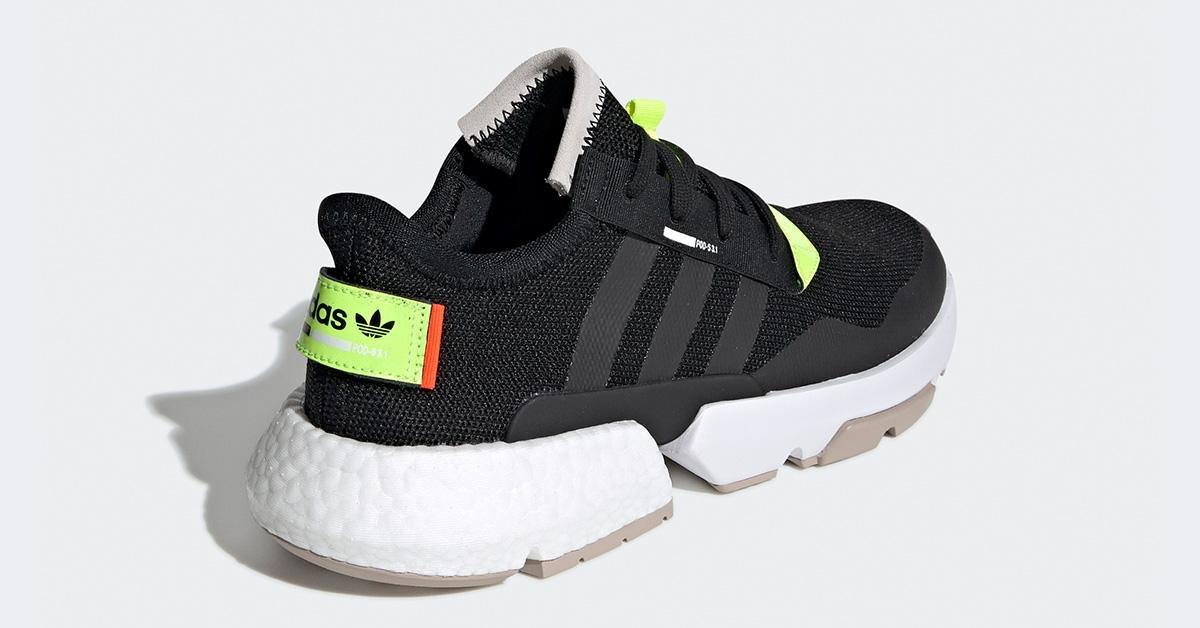 Adidas-POD-S3-1-Sort-Gul-BD7693-03