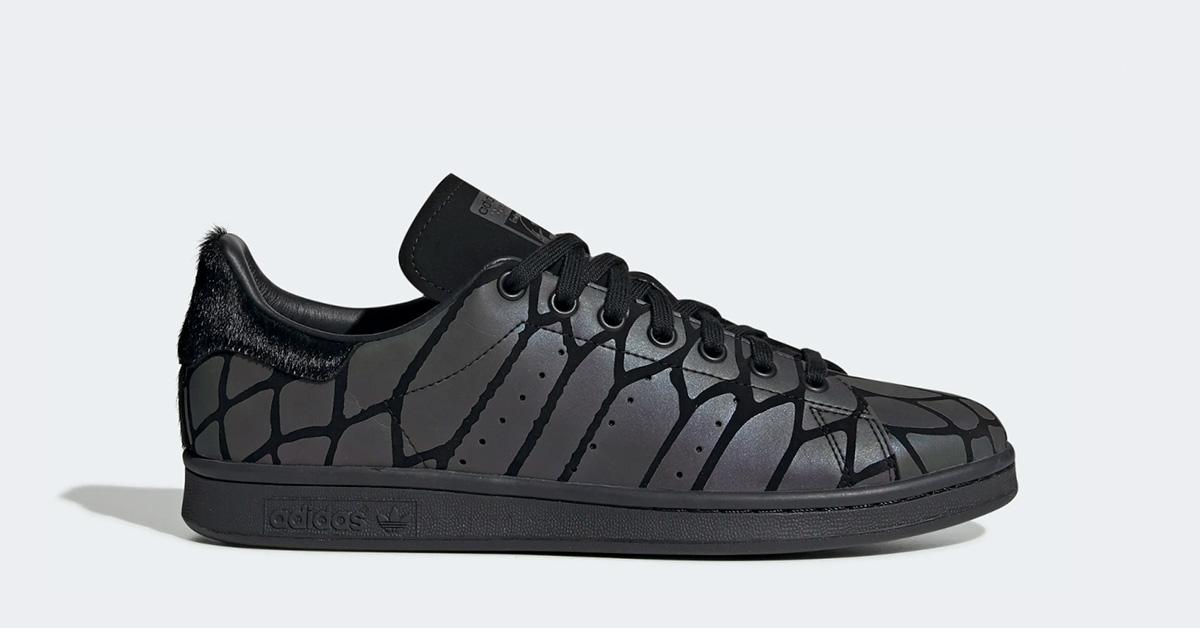 Adidas Stan Smith Xeno FV4284