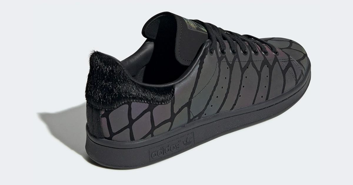 Adidas-Stan-Smith-Xeno-FV4284-04