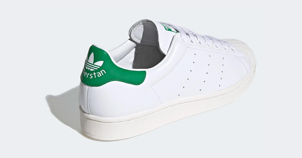 Adidas-Superstan-FW9328-04