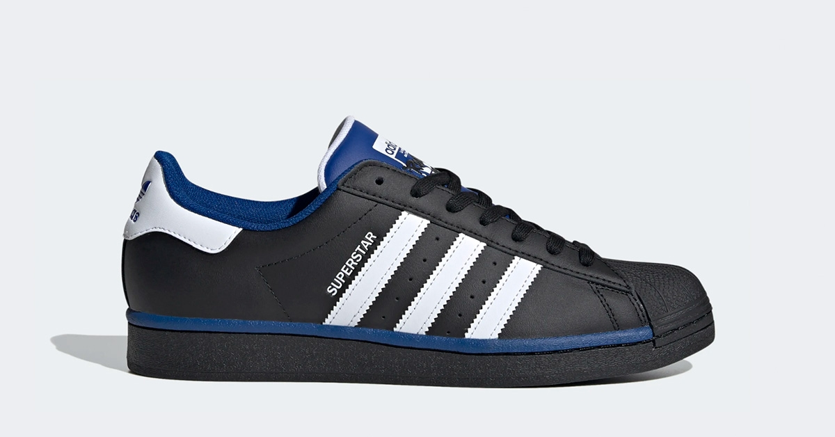 Adidas-Superstar-From-the-Courts-Sort-FV4190-01