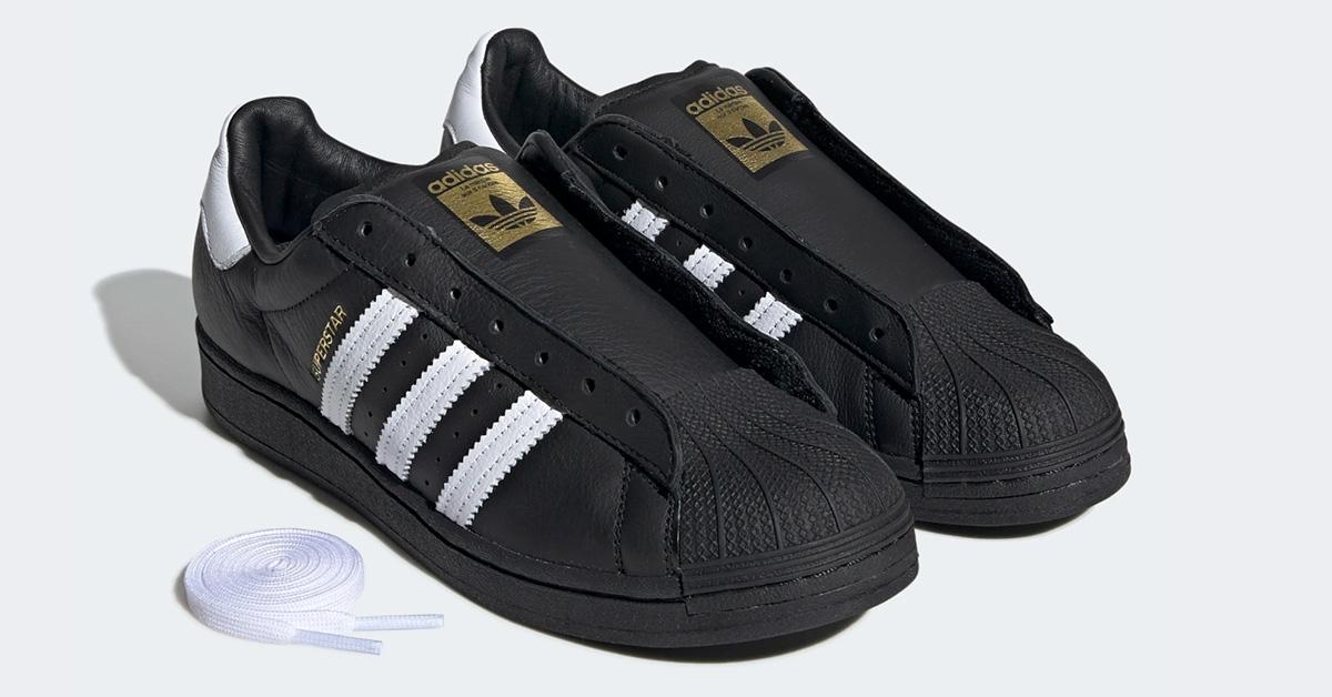 Adidas-Superstar-Laceless-Sort-Hvid-FV3018-02