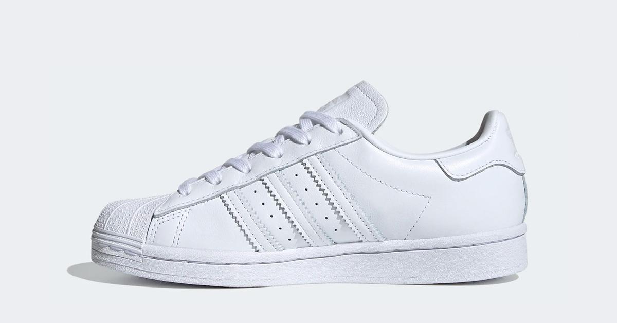 Adidas-Superstar-Spikes-Hvid-til-Kvinder-FV3344-04