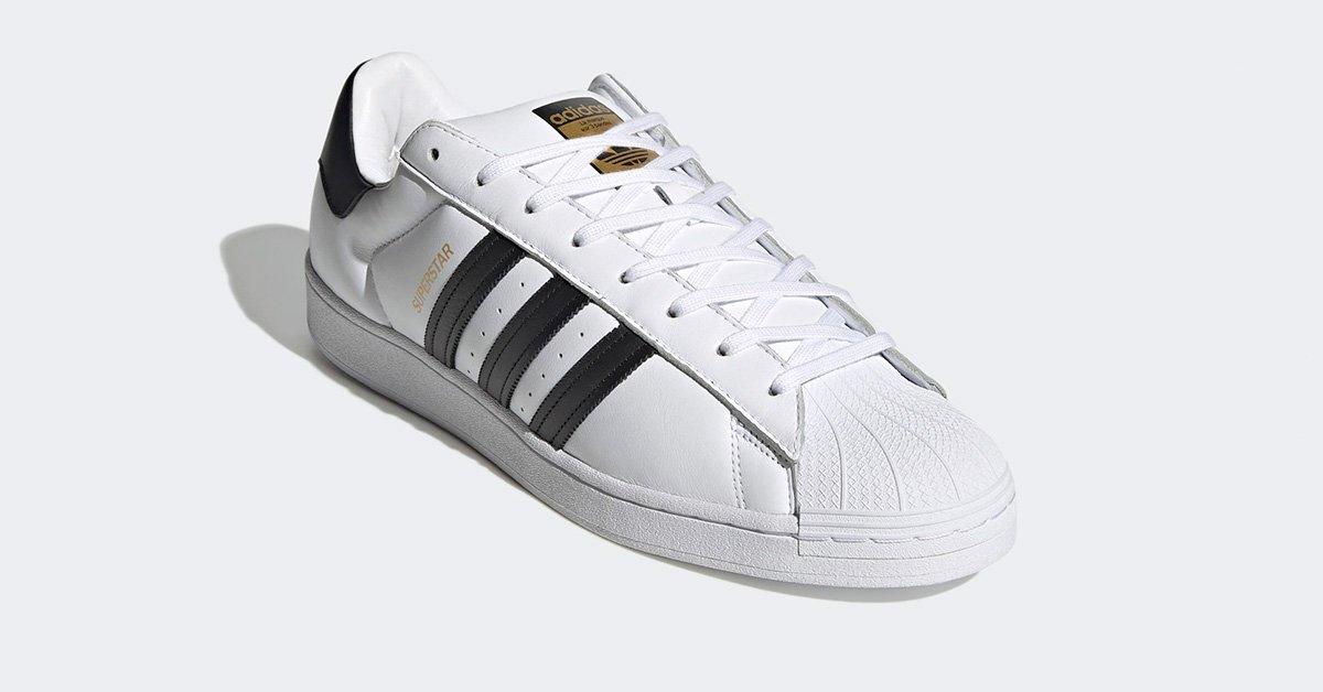 Adidas Superstar Superstuffed GY5167