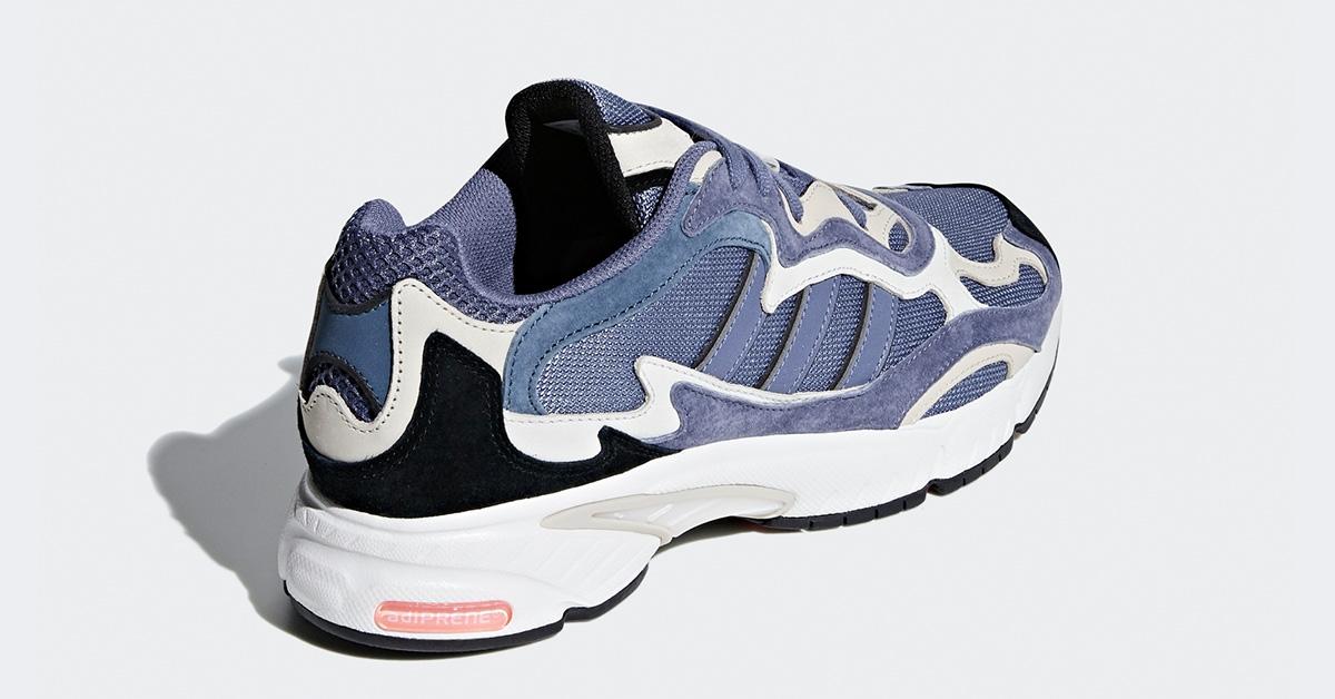 Adidas-Temper-Run-Lilla-G27919-03