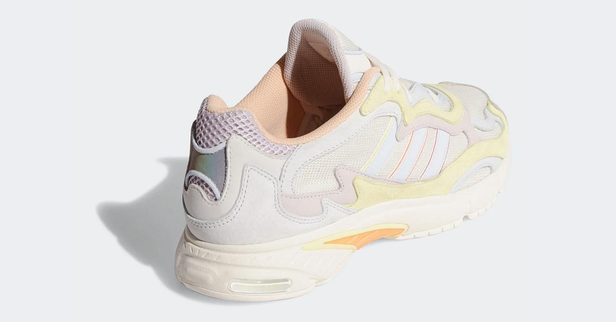 Adidas-Temper-Run-Pride-EG1077-03