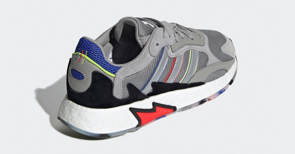 Adidas-Tresc-Run-Grå-EF0796-03