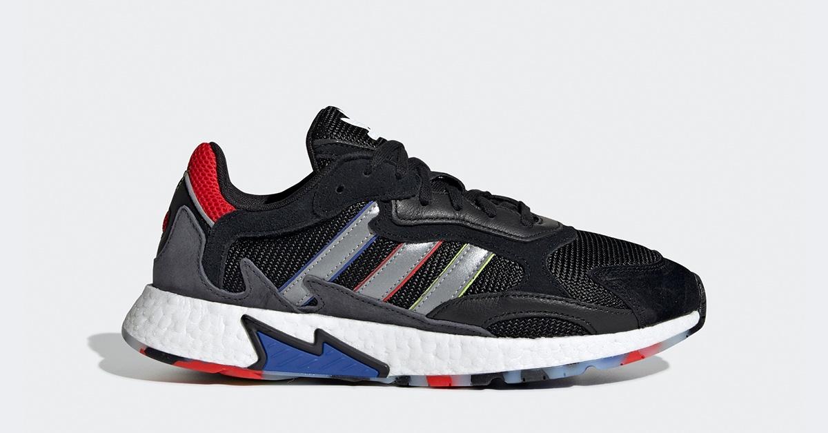 Adidas Tresc Run Sort EF0797
