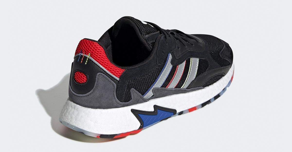 Adidas-Tresc-Run-Sort-EF0797-03