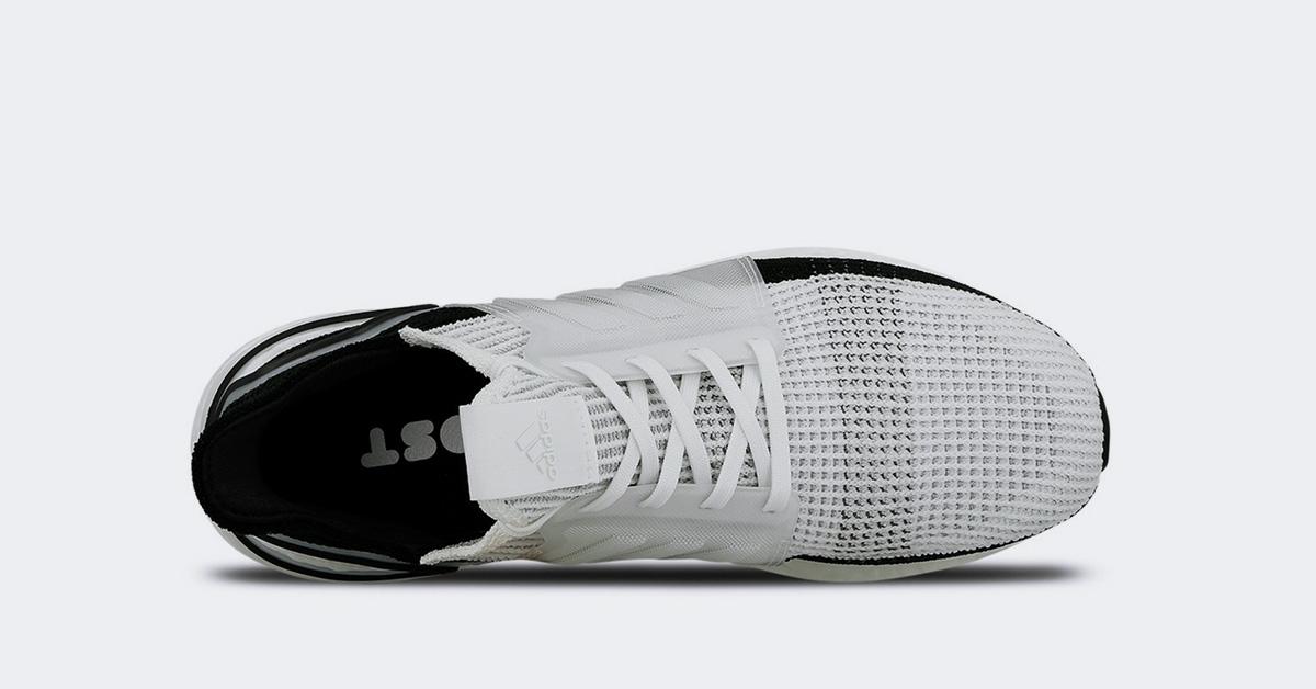 Adidas-Ultra-Boost-19-B37707-04