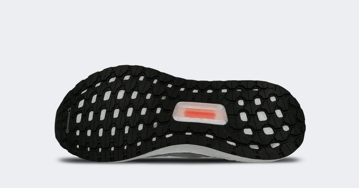 Adidas-Ultra-Boost-19-B37707-05