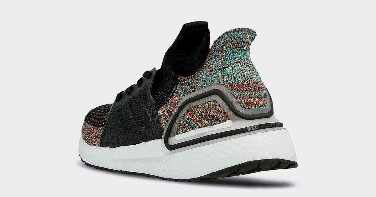 Adidas-Ultra-Boost-19-Grey-Six-B37706-04