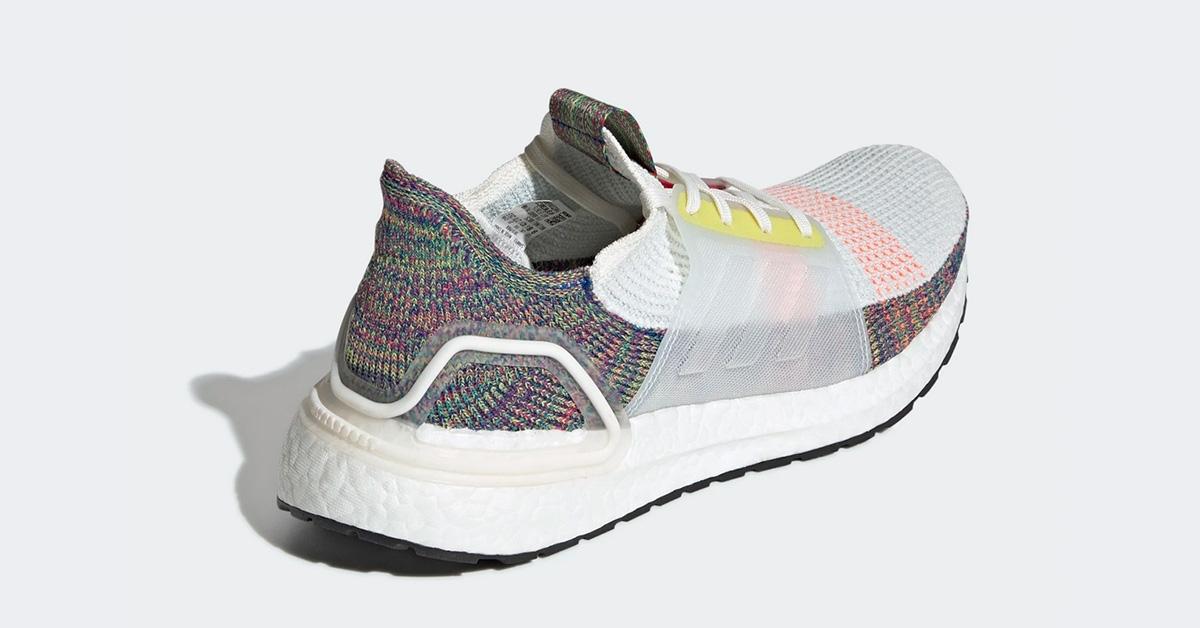 Adidas-Ultra-Boost-19-Pride-03