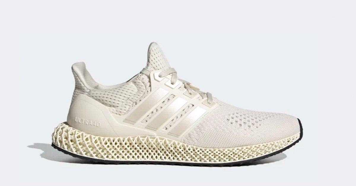 Adidas-Ultra4D-Hvid-fx4089-01