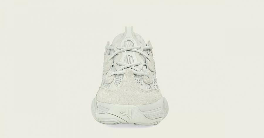 Adidas-Yeezy-500-Salt-03